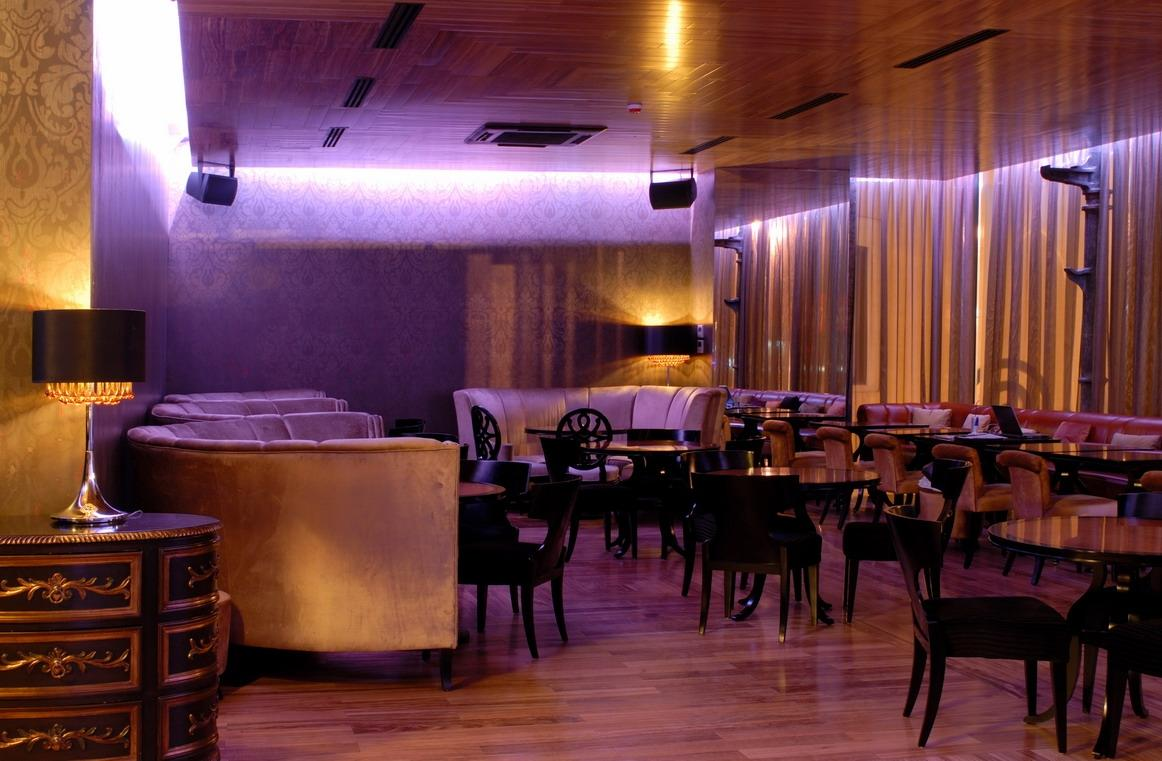 Секс ресторан в москве