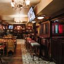 Ресторан Big Jim`s pub